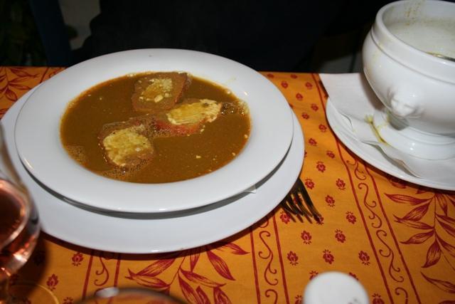 http://www.marseille.ouest-atlantis.com/images/img_6301-soupe-poisson.jpg